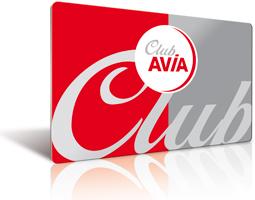 tarjeta-clubavia-azitain