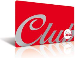 tarjeta-clubempresa-azitain