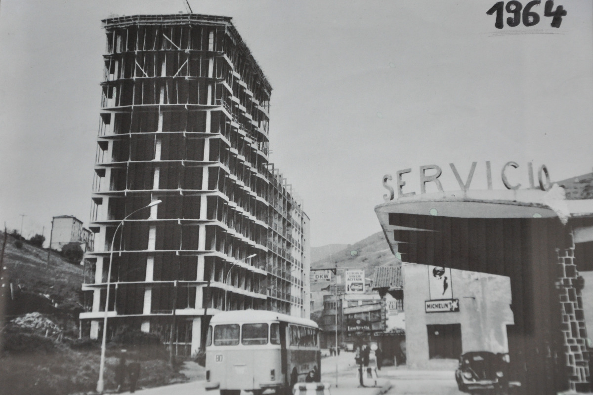gasolinera-acitain-o-azitain-1964-eibar-gipuzkoa