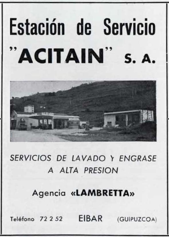 cartel-estacion-servicio-acitain-lambretta