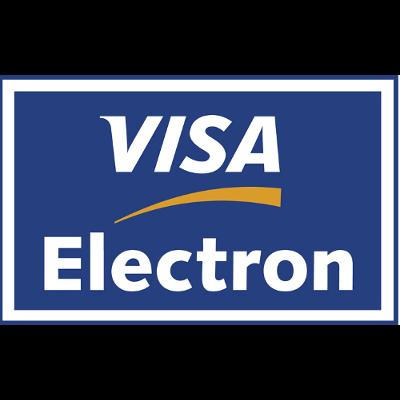 tarjeta-Visa-Electron-surtidor-acitain-eibar