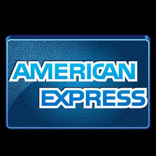 tarjeta-american-express-surtidor-acitain