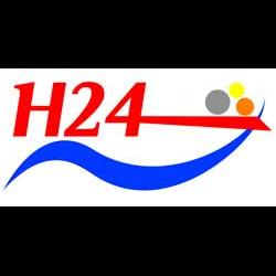 tarjeta-h24-surtidor-acitain-eibar
