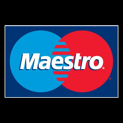 tarjeta-maestro-surtidor-acitain-eibar