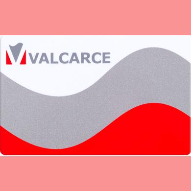 tarjeta-valcarce-clasica-gasolinera-acitain
