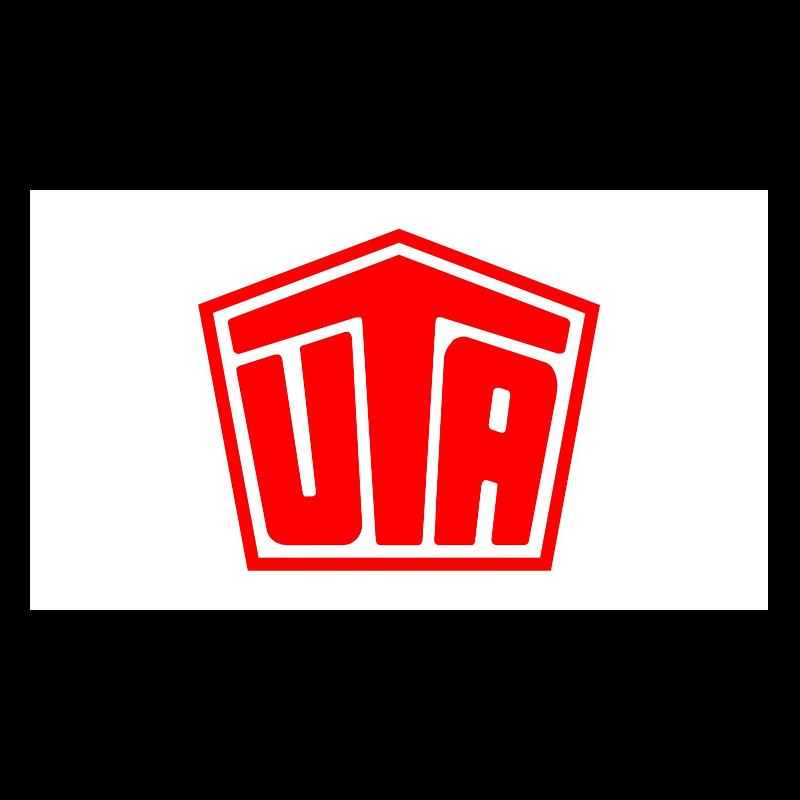 tarjeta-UTA-gasolinera-acitain-pais-vasco