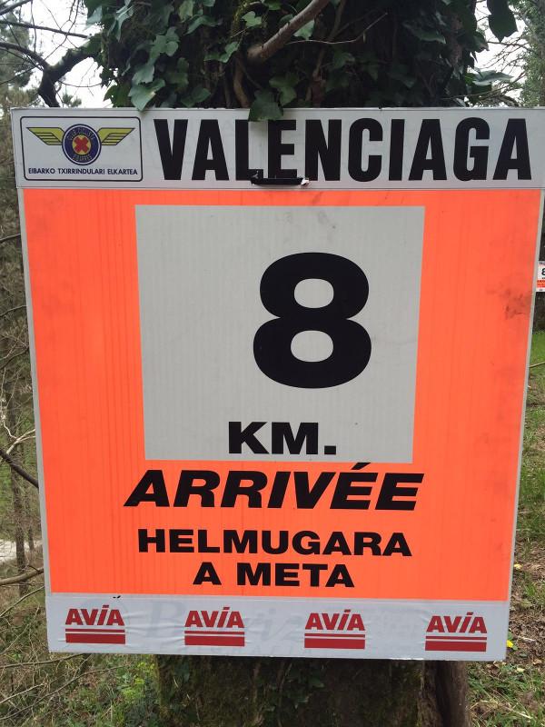 45-memorial-valenciaga-azitain