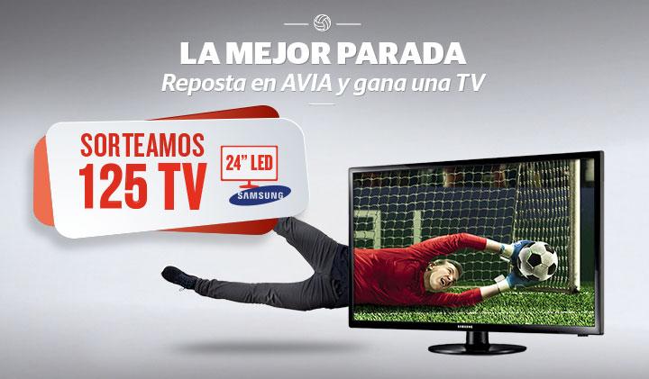 tv-actual-es-promocion-avia-2016-gasolinera-acitain