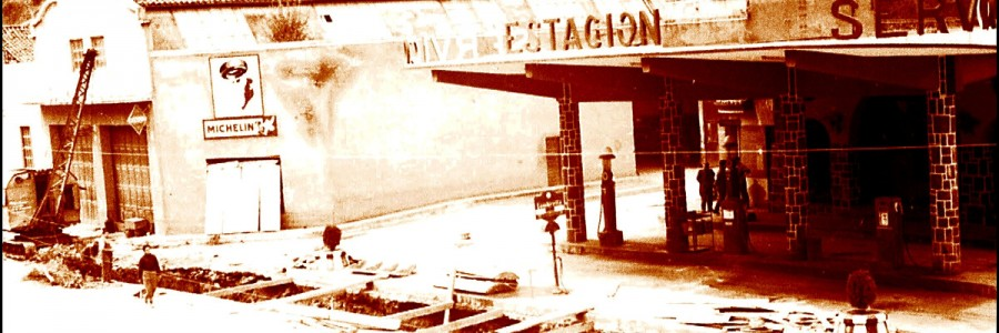 gasolinera-acitain-foto-antiguoa