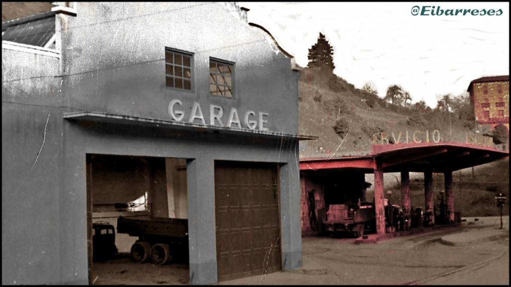 gasolinera-azitain
