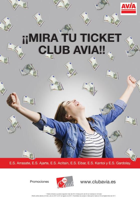 promocion-3-julio-7-agosto_estacion-servicio-acitain-avia-eibar