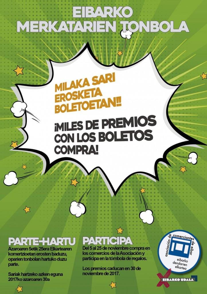 promocion-asociacion-comerciantes-de-eibar-nov-2017-ES-acitain-EIBAR