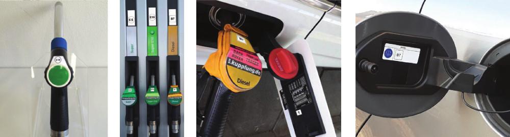 informacion-nuevo-etiquetado-carburantes-es-acitain