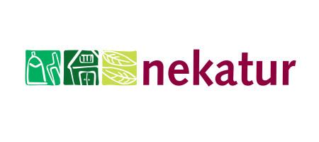 Promoción descuento Nekatur tarjeta club Avia