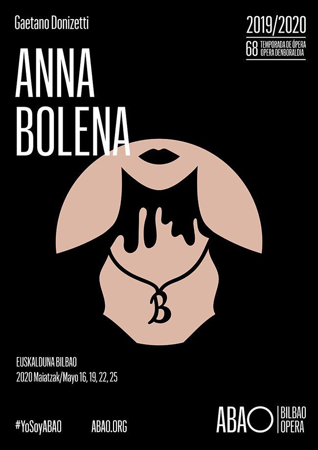 Anna Bolena (G.Donizetti)